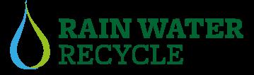 rainwater recycle